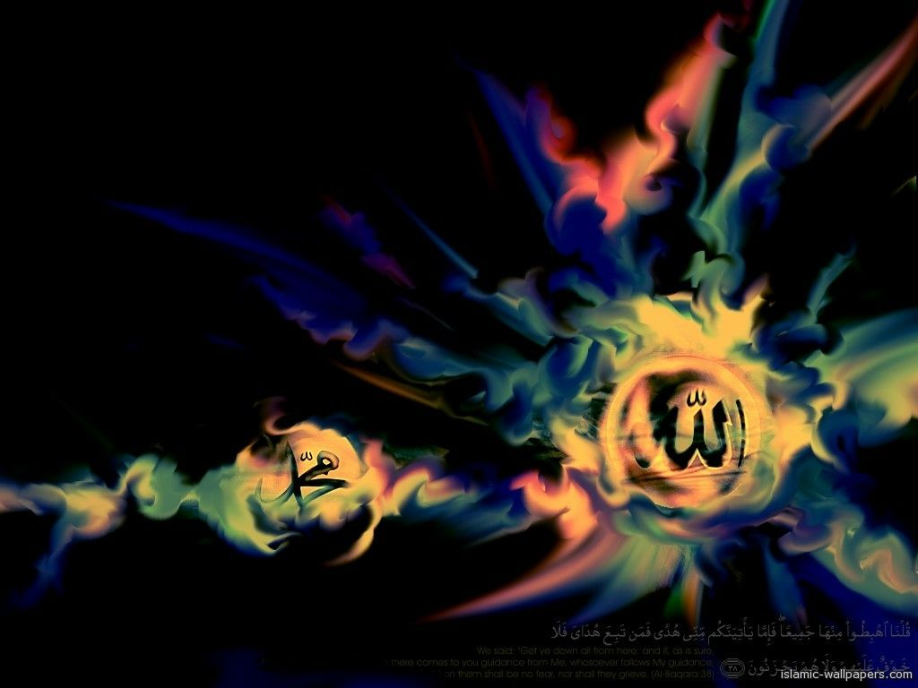 Gambar Islami Zoftpc Com