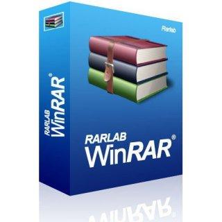 WinRAR Free